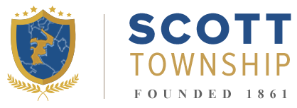 Scott Township Municipal