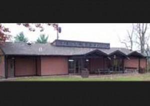 Scott Park | Scott Township